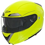 Fulmer Helmets, Inc - Helmets - Modular   - Helmets   riders want different things from their helmets. Some want outrageous graphics. Some want simple. Some want the smallest, lightest helmet that's legal. Some want the latest Snell-approved technology. Some just want a tried and true classic. And they all can find the style and comfort they enjoy from the diverse Fulmer line.   http://www.fulmerhelmets.com/helmets/#   www.allsporthelmets.com  - sport helmets for men women and children