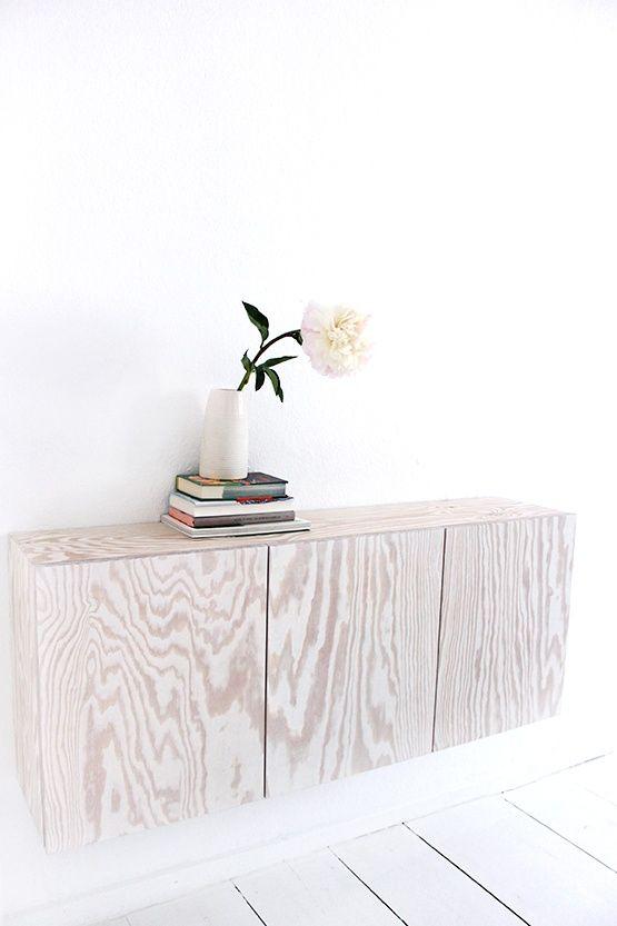 Ein Sideboard | Jäll & Tofta