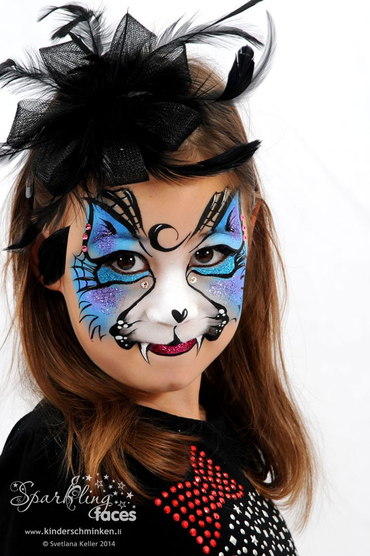Body Painting Designs Pictures