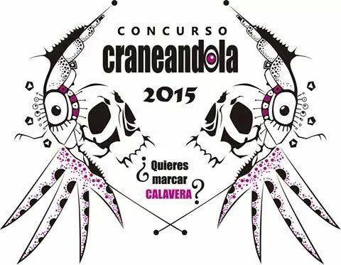 www.craneandola.com