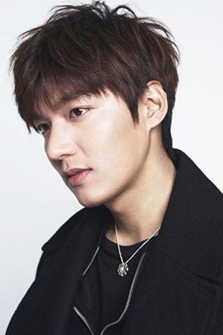 lee min ho   lee min ho   Pinterest   Lee min ho, Lee min ... I Am Sam Korean Drama Lee Min Ho