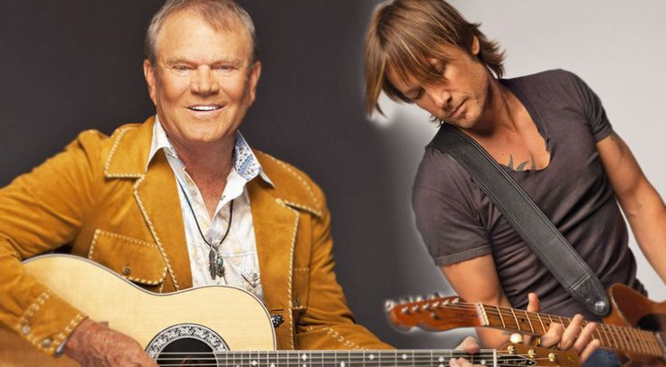 1467 Best Images About Country Legends On Pinterest