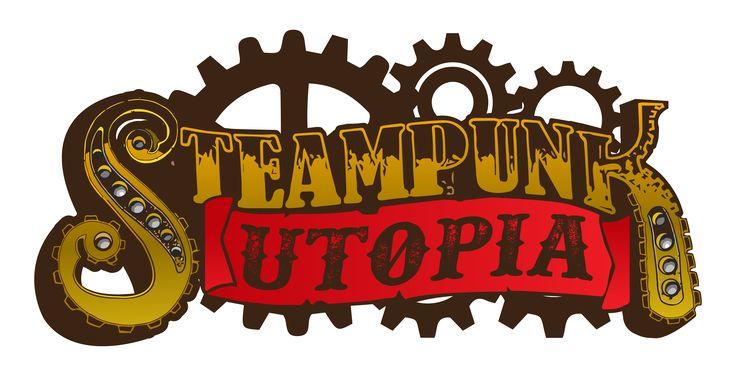 Steampunk Utopia