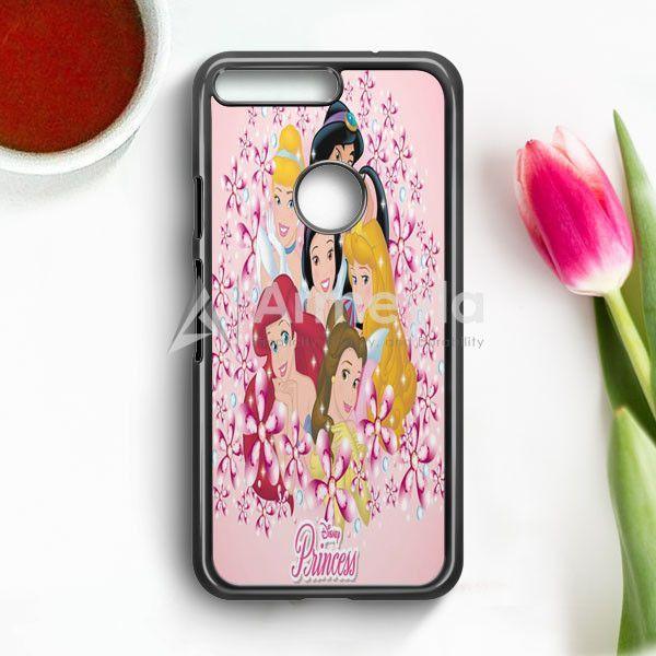 Snow White Twerk Google Pixel XL Case | armeyla.com