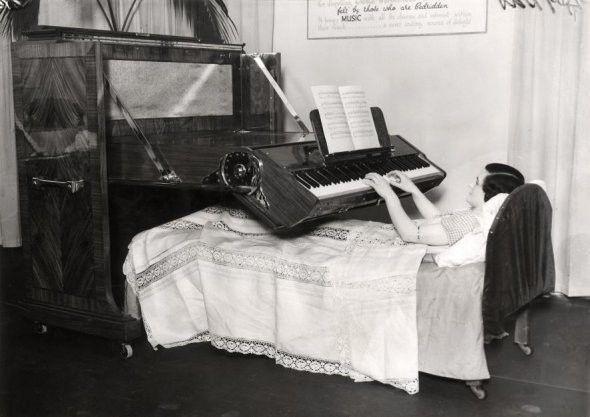 Crazy Piano скачать игру - фото 7