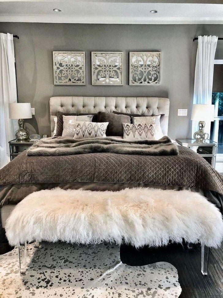 Bedroom Curtains Rustic Master Bedroom Vintage Bedroom Ideas Bedroom Decor Lights M Bedroom Decor For Couples Small Bedroom Decor Master Bedrooms Decor