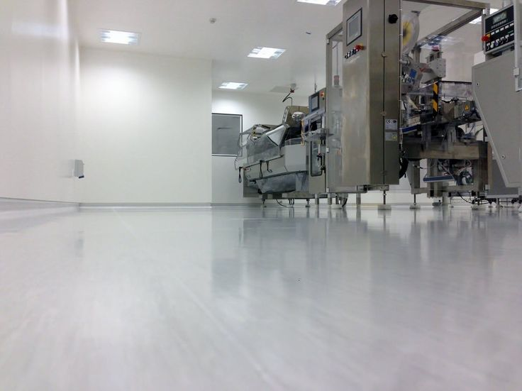Vinyl floor cleaning, sealing and maintenance company Surrey, Sussex, Hampshire and Kent.