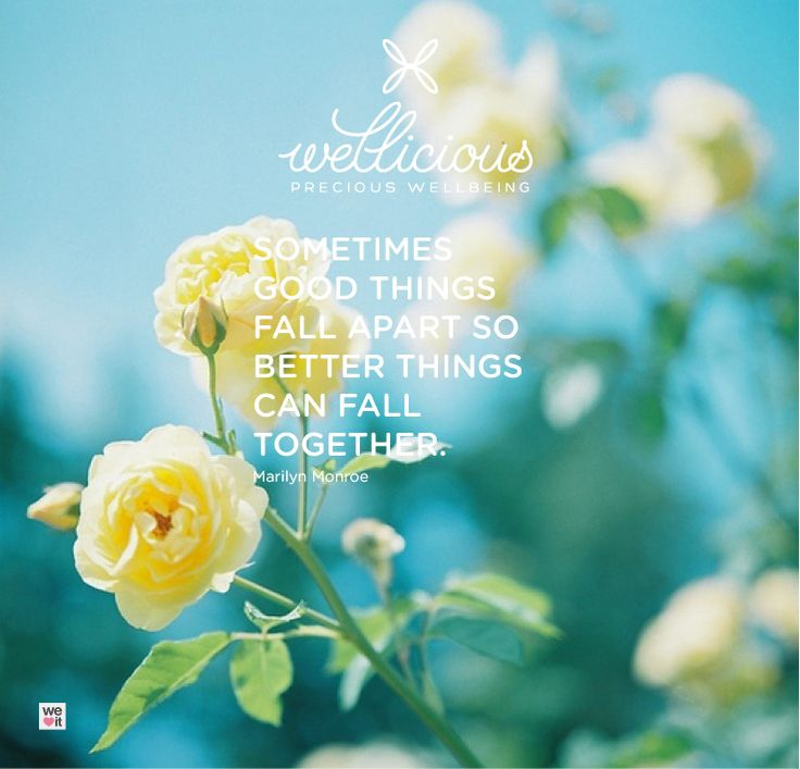 Pin By Wellicious On Wisdom Quotes