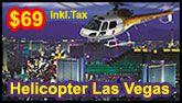 Las Vegas - Häufige Fragen - Tipps