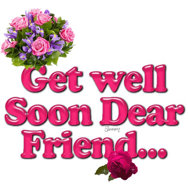 Feel Well Soon Messages: 1000+ Ideas About Get Well Soon Messages On Pinterest