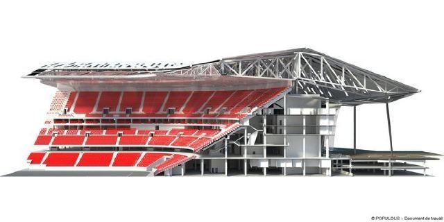 stade-lyon-football-structure-toit