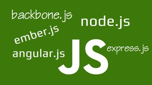 Learn #JavaScript Server Technologies From Scratch ...