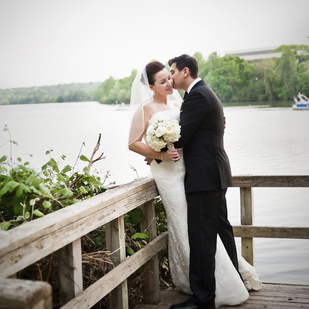 Wedding Places Austin Tx: 44 Best Wedding Venues AUSTIN TEXAS Images On Pinterest