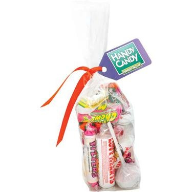 Retro Sweets - stocking fillers