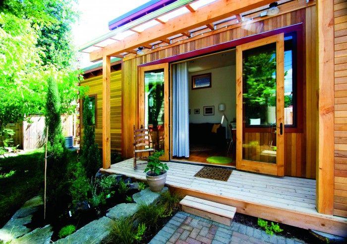 19 best nrcs singapore images on pinterest singapore - 2 bedroom suites portland oregon ...