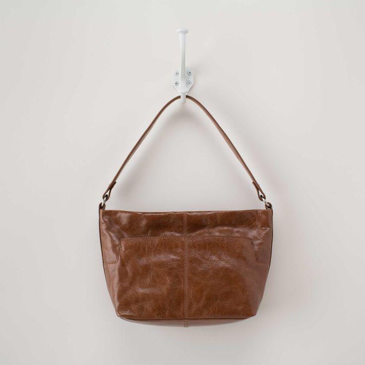 198$ Sac Khloe (Hobo Bags)