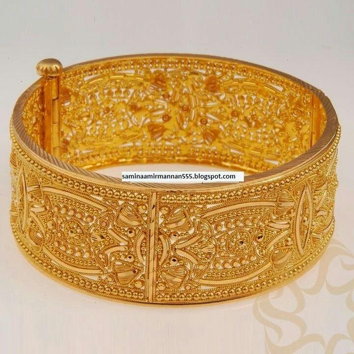 34 best kangan images on Pinterest | Jewelery, American indian ...