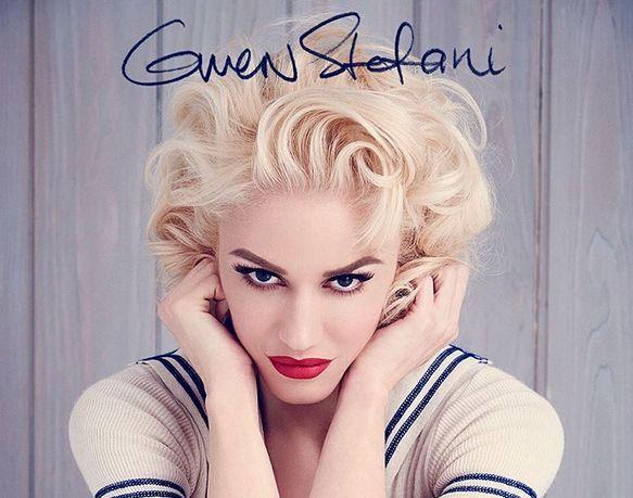 Gwen Stefani And Blake Shelton's Romantic Affair Unchecked? - http://www.movienewsguide.com/gwen-stefani-blake-sheltons-romantic-affair-unchecked/185926