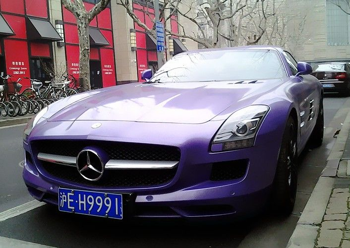169 best images about pink mercedes benz on pinterest g for Pink mercedes benz