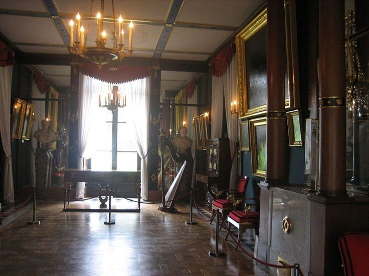 1000 images about napoleon on pinterest gardens. Black Bedroom Furniture Sets. Home Design Ideas