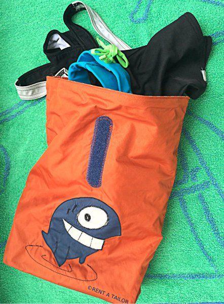 lunchbag-badehose-badeanzug-tasche-beutel-nass-sommer-strand-10