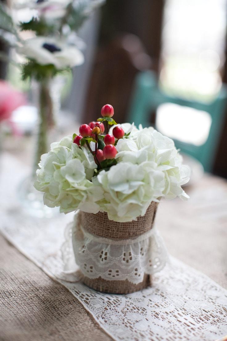 best diy bridal accesories images on pinterest wedding
