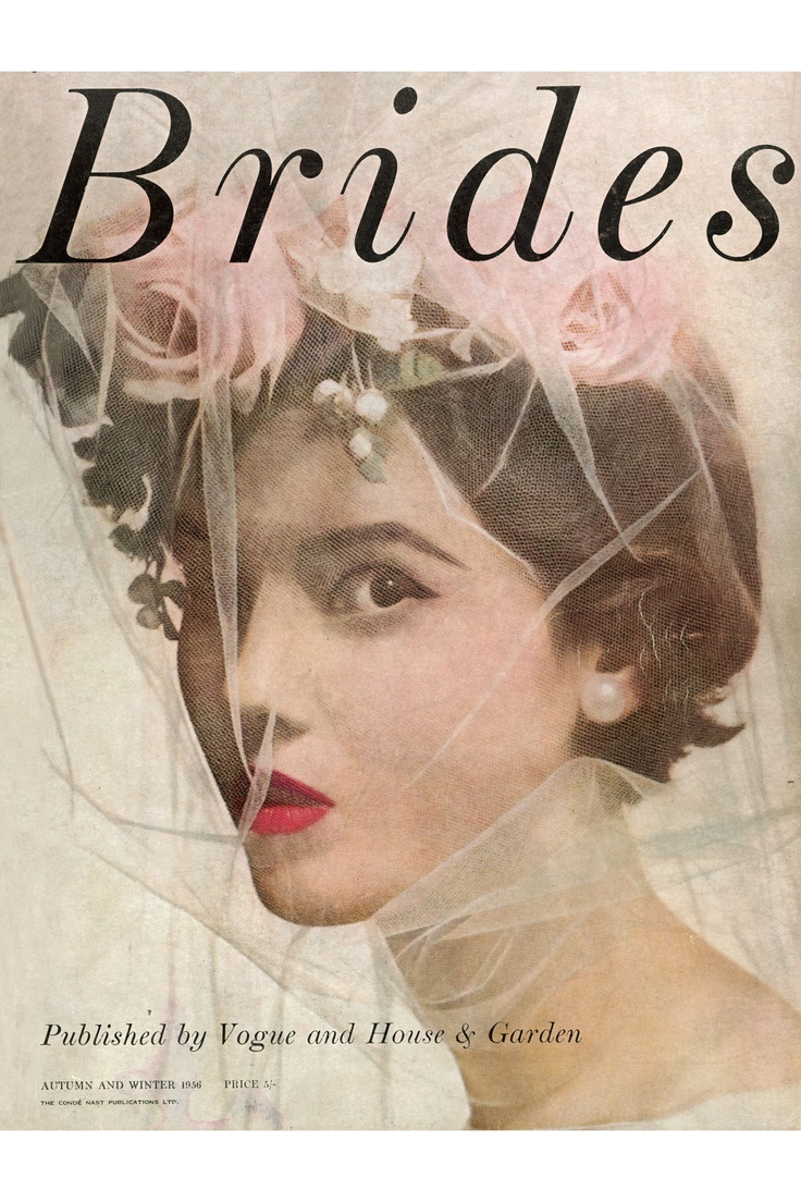 History Of Brides Magazine Bridesmagazine Co Uk