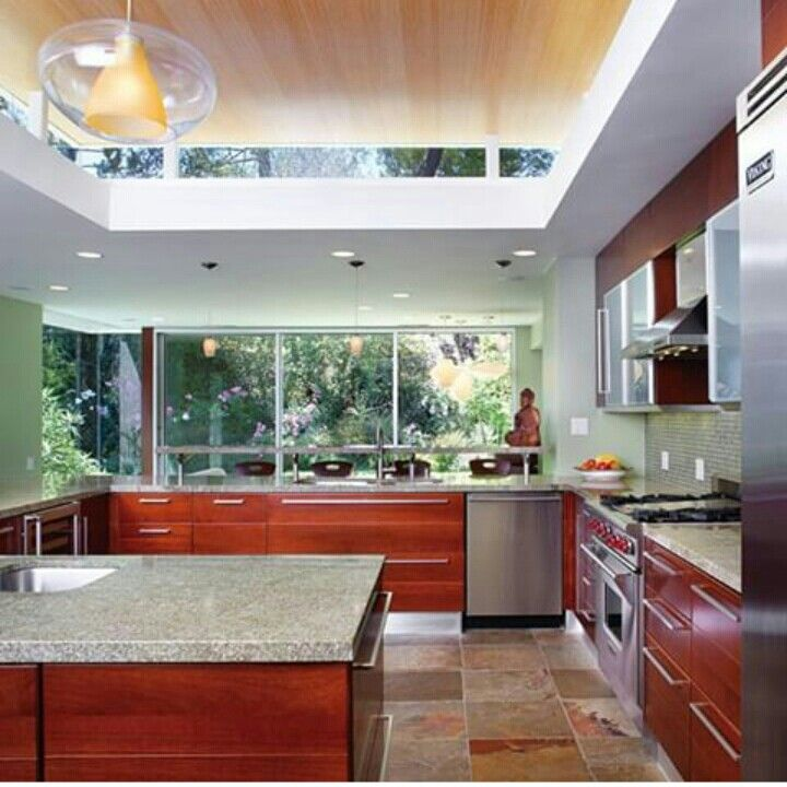 images of kitchens with islands 18 best kitchen islands images on kitchen 7498
