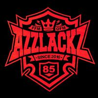 © Scrambled Eggs Music Brazil : I Love Hip-Hop: Azzlackz - #Milonair - MILOMINATI ...