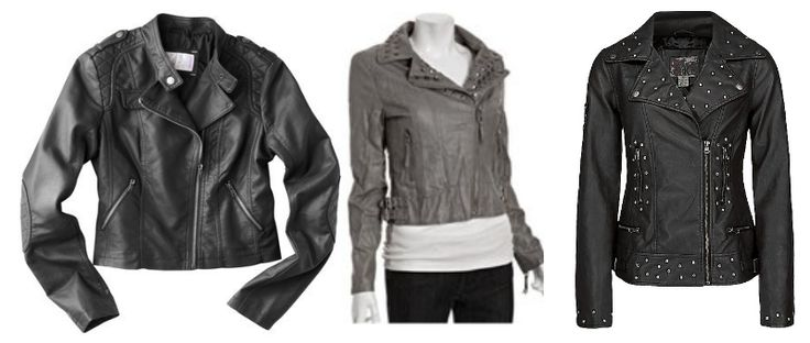 The leather jacket in many forms achieved iconic status and general acceptance through an inextricable link to Hollywood. Such jackets were popularized by numerous stars in the 1940s and 1950s. These jackets are made of PVC to substitute original leather, and they too come in various colors like brown, magenta, green, etc. but a classic black one adds instant glam to your boring outfits.
