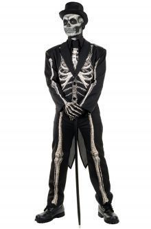 Adult Scary Costumes - Scary Halloween Costumes - PureCostumes.com