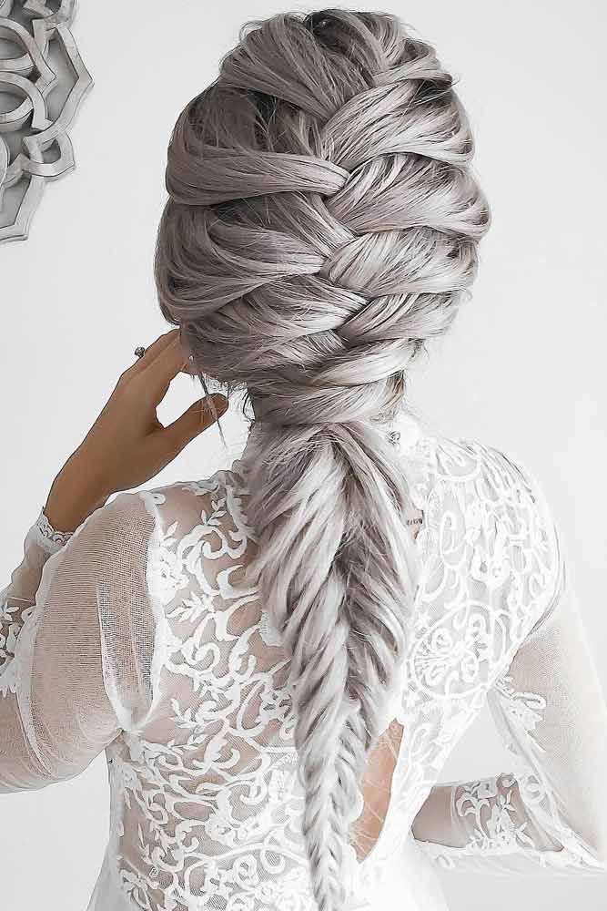 47 Trendy Long Hairstyles and Tips on How to Get