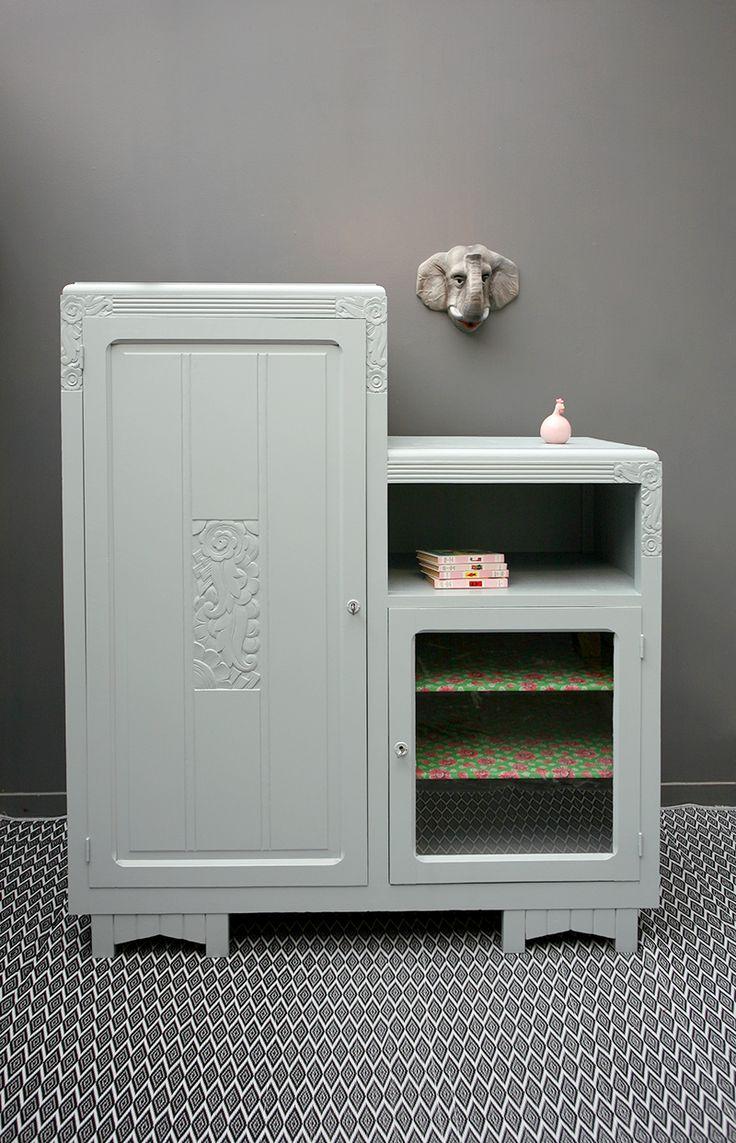 armoire annees 30 www madamelabroc com