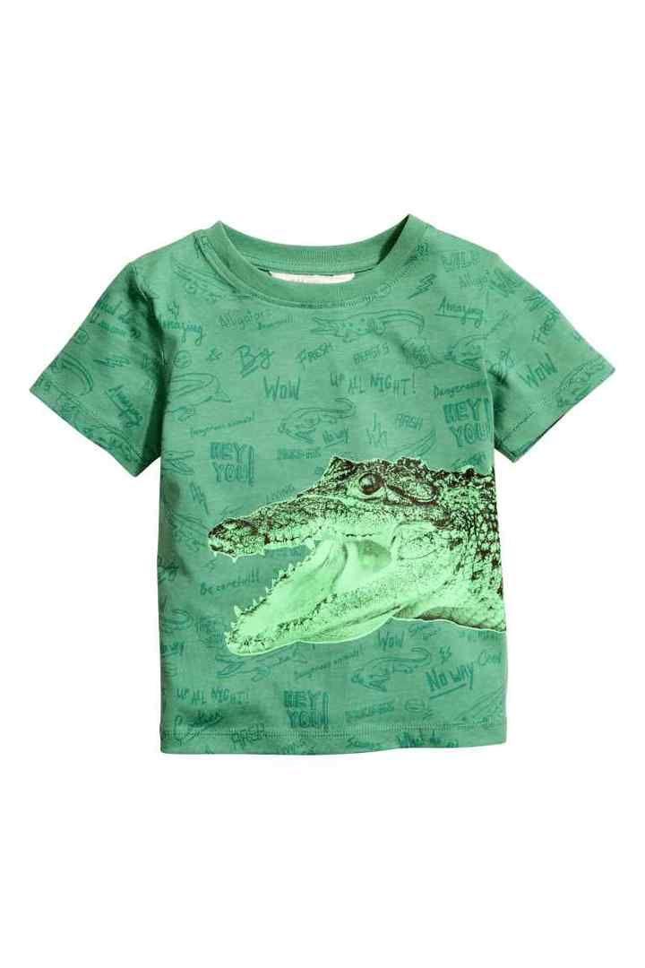 Органический хлопок от ЛЮБИМОГО бренда Купив его 1 раз-вы останетесь поклонником НАВСЕГДА #заказысша #заказыанглия #люблюшоппинг #лето2017 #мояпринцесса #любимыйсынок #лучшеедетям #футболки #красотаспасетмир #счасливаямама #яшопоголик #olbshoppingtherapy #sale #hm #hmstyle