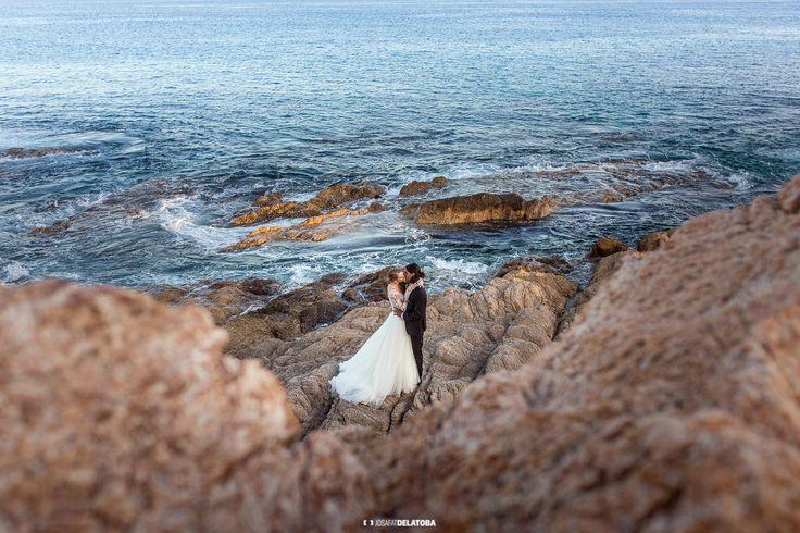 Forever in love #weddingsinloscabos #cabophotographer #couplesession #cabosanlucas #josafatdelatoba