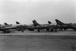 F 9 övriga Flygplan | Kungliga Göta Flygflottilj F9