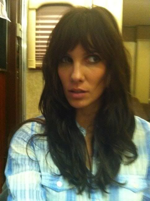 1000 Images About Kensi Style On Pinterest