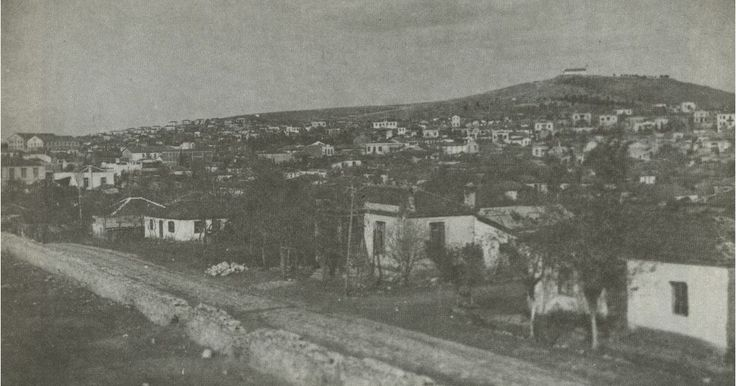 mikres ekdoseis: Ιστορία Κιλκίς – ετυμολογία της λέξης