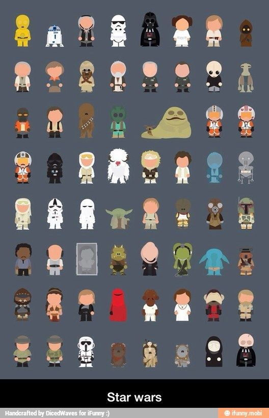 1000 images about starwars emojis on pinterest smiley