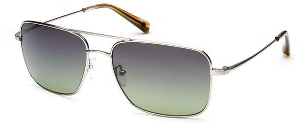 Salt Optics Lester Green Bird SunglassesFashion Style Tips, Esquire Men, Clothing Style, Lester, Green, Men'S Fashion Styles, Fashion Trends, Ray Bans Sunglasses, Birds Sunglasses