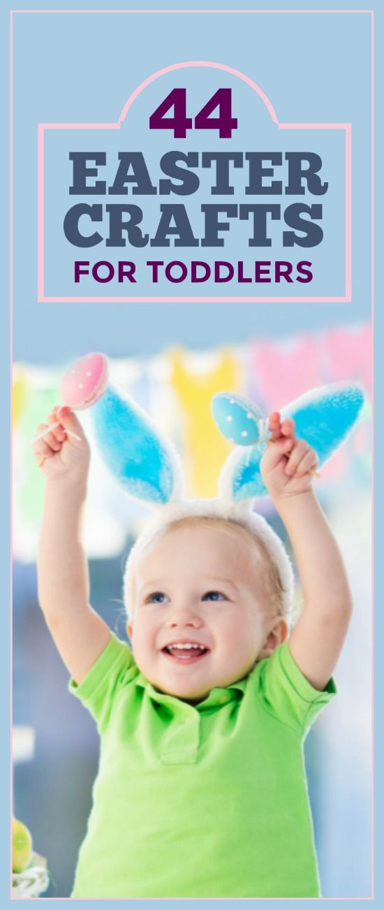 30 EASTER ACTIVITIES FOR YOUNG KIDS- great ideas here!!