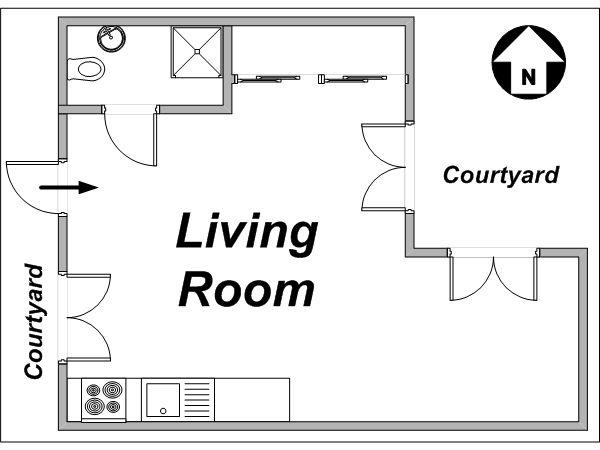 9 Best Ideeen Voor De Apartementen Images On Pinterest For The Home Bathroom And Kitchen Small