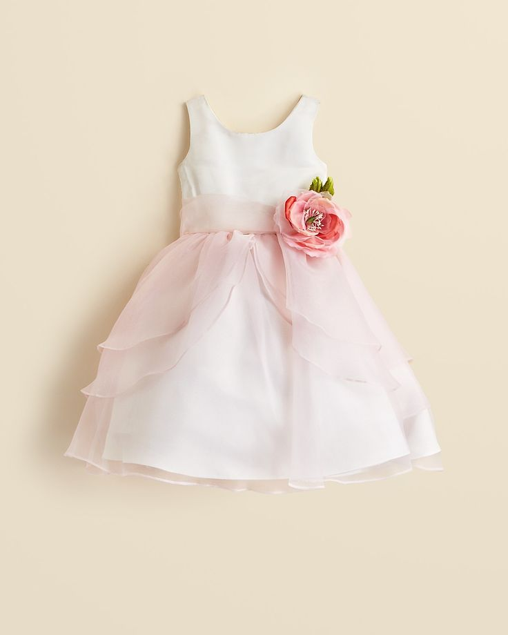 Cinderella Christening Gowns Girls: 1000+ Ideas About Baptism Dress Baby On Pinterest