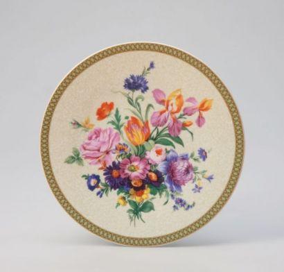 Thun 1794 a.s. - Dekorativní talíře