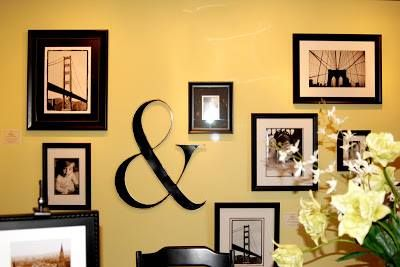 Picture framing and ready made photo frames and picture frames. Made in the UK by Kwik Picture Framing - http://www.anysizepictureframe.co.uk