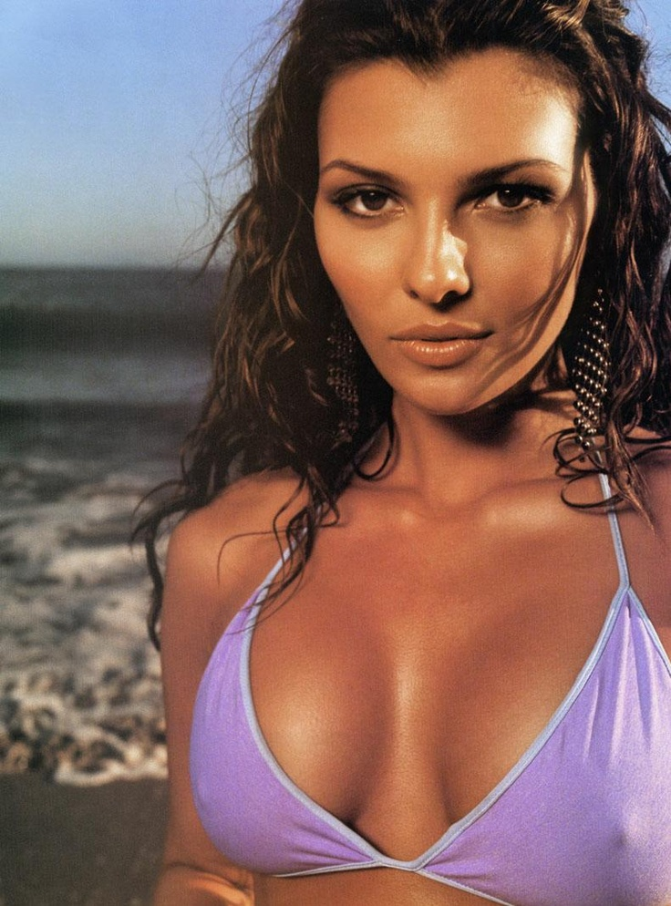 Ali landry hot nude pictures