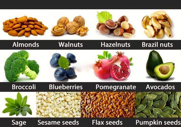 #bestfoodsforyourbrain  #healthy #food #fruits #vegetables #nuts #brain #diet