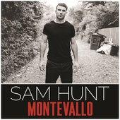 Montevallo  Sam Hunt