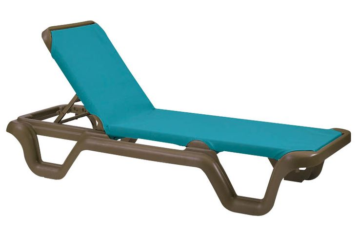 6 Lounging Chairs For Outdoors Outdoor Furniture On Pinterest Bahia Chaise Lounge Chairs And