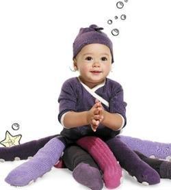 Новогодние костюмы для детейсвоими руками